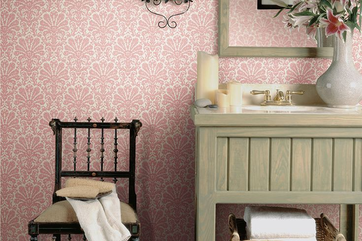 Brewster Wall Coverings | Fabric House, Showroom 159 at The Houston Design Center