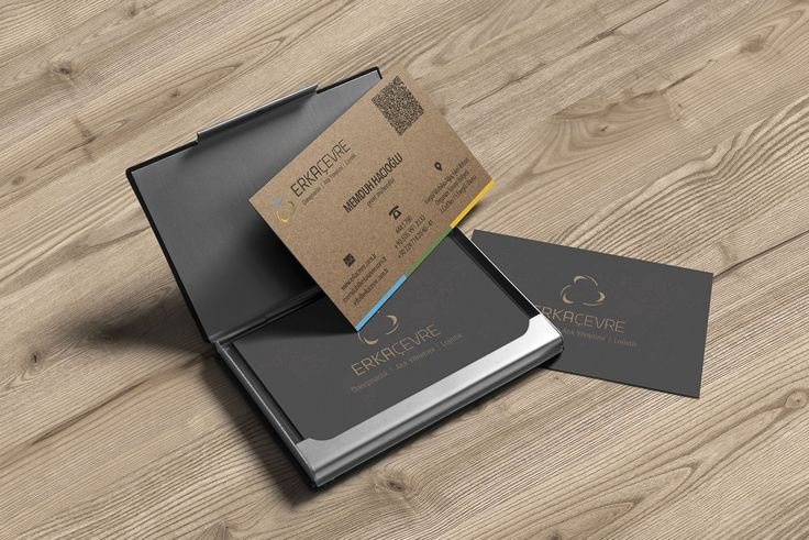 ERKA ÇEVRE Corporate ID Design by YuvaStudio 2016 #printingdesign #printing #graphics #corporateid #branding #yuvastudio #designstudio #entrepreneurship #productdesign #designers #openingprocess #founded #furniture #furnituredesign #lightingdesign #exhibitiondesign #interiordesign #corporateidentity