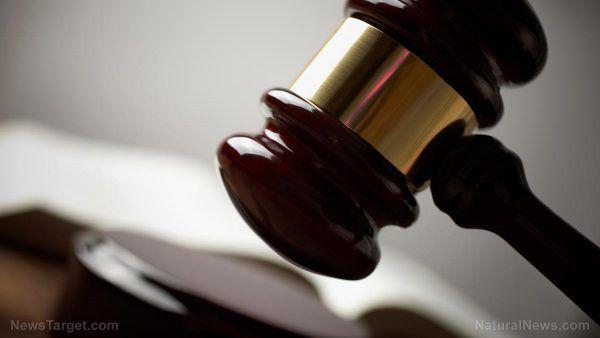 EU courts make bombshell ruling against vaccine manufacturers – NaturalNews.com