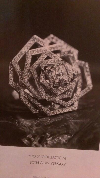 Fine Jewelry by Channel LOVE