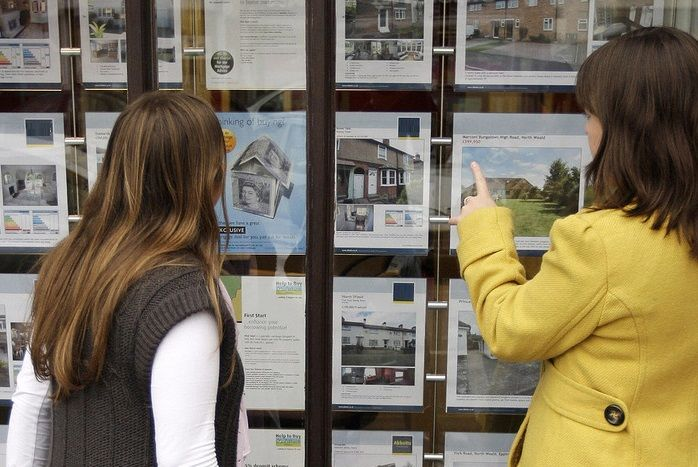 With average house prices in Sydney topping $1.1 million, there is a push on to find ways to prevent costs from ballooning even further.