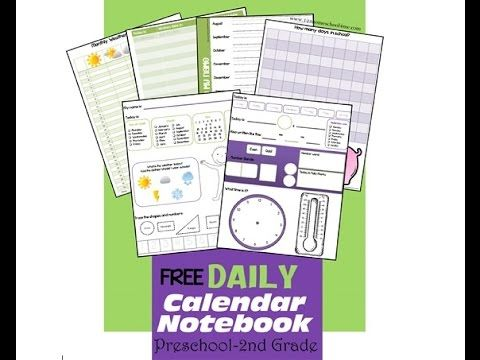 Best 25+ Calendar notebook ideas on Pinterest Wow calendar - daily calendar