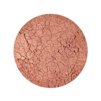 The Eco Minerals pure mineral blush has the perfect amount of subtle shimmer to complete your flawless look.   Dreamtime is our best selling pink shade and Uluru is the best seller in earthy tones. This elegant blush is stunning as a bronzer for fair skin. Start your collection with the jar and continue with eco refills. Check out the range on our site now!