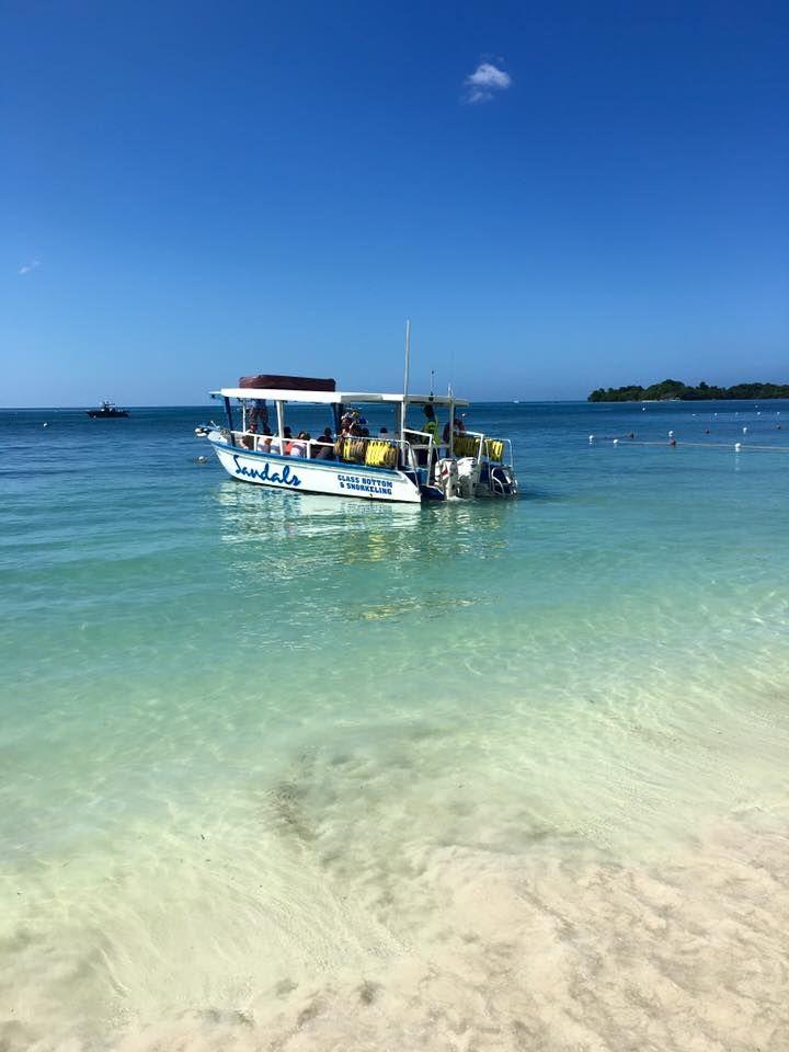 #SandalsResorts #beach #bluewater #cancun #jamaica #honeymoon #vacation