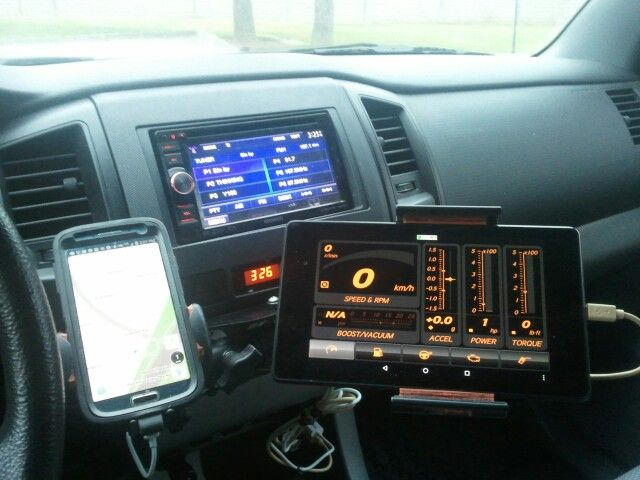 45 Best Images About 5 Lug Tacoma Interior Electrical Ideas On Pinterest Rear View Toyota And