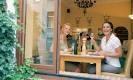 Toscanini - Italian Restaurant - Best Pizza in Town - Köln/ #Cologne Südstadt