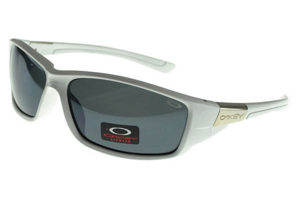New Oakley Sunglasses Cheap 045  AUD17.93