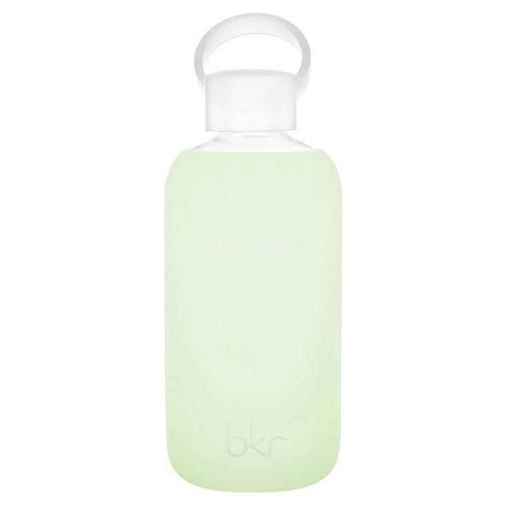top3 by design - BKR - bkr detox dusty mint 500ml