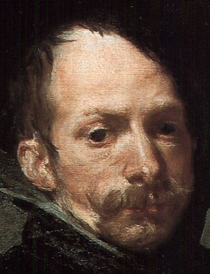 Les 16 meilleures images du tableau peinture Velasquez sur Pinterest | Peinture, Peintures et ...