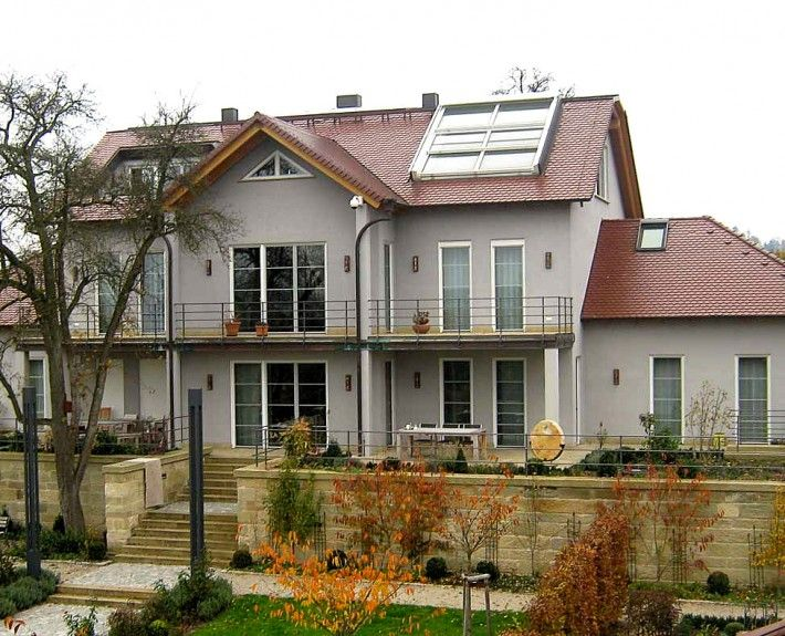 8 best panorama dachschiebefenster images on pinterest roof window attic spaces and bay windows. Black Bedroom Furniture Sets. Home Design Ideas
