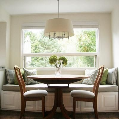 25 best ideas about ikea hack bench on pinterest bedroom bench ikea storage bench seating - Kitchen banquette ikea ...