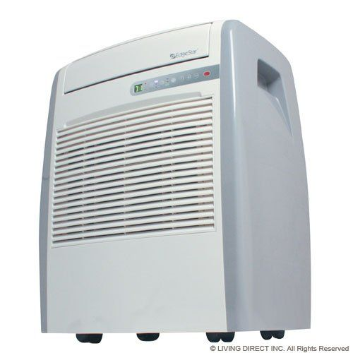 LITTLE BIG LIFE  Top 3 Portable 8 000 BTU Air Conditioners around  300   this size. 17 best ideas about Small Room Air Conditioner on Pinterest