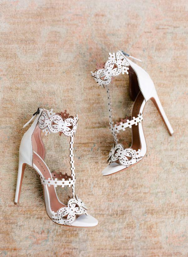 Casar na Primavera   Noiva #wedding #springwedding #bride #noiva #spring