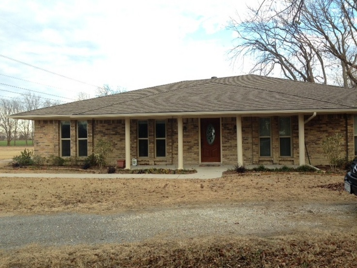 Resitential Post-Construction and Renovation Cleanup Job in Murphy, Texas