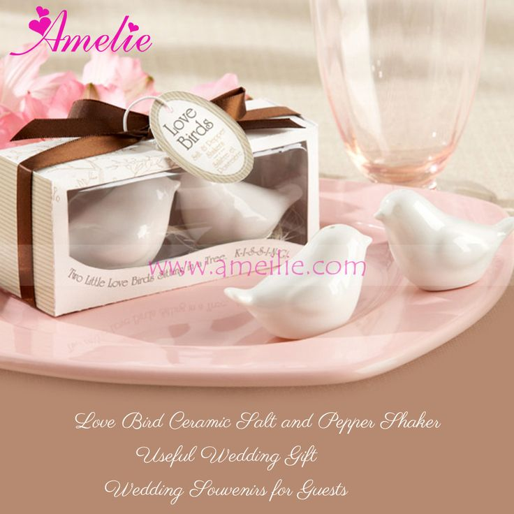 Wedding Favors Gifts For Guests Uk : ... wedding favors, Outdoor wedding favors and Summer wedding favors