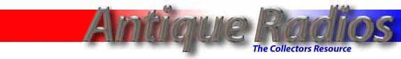 Antique Radio Forums • View topic - Micronta 22-204C Range-Doubler multimeter calibration