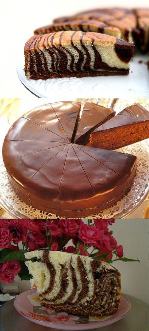 Торты пирожиное кексы