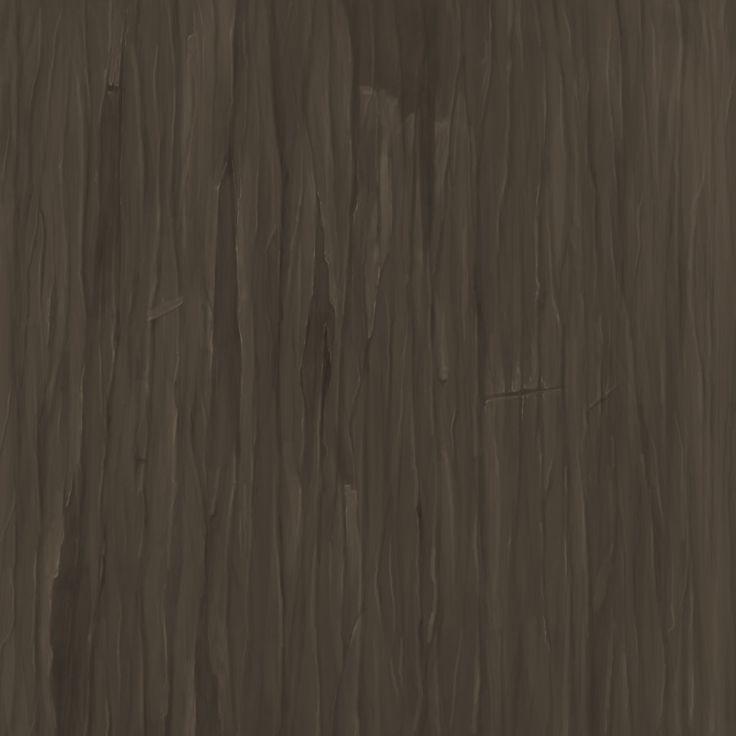 wood handpainted texture practice / glazing, Sukuk An on ArtStation at https://www.artstation.com/artwork/wood-handpainted-texture-practice-glazing