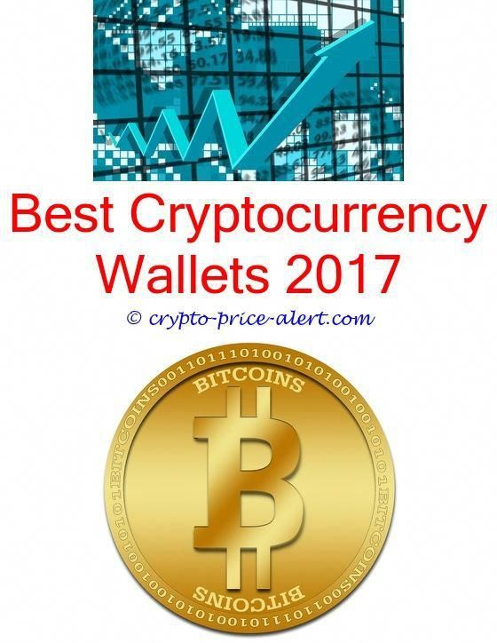 best cryptocurrency wallet australia reddit