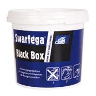 Deb Swarfega Black Box 150 st.