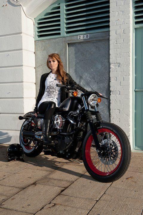 http://www.shawspeedandcustom.co.uk/Shaw-Harley-Davidson-Custom-Bikes-Details.asp?customid=88