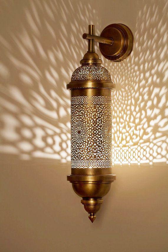 Best 25+ Indoor wall sconces ideas on Pinterest | Indoor ...