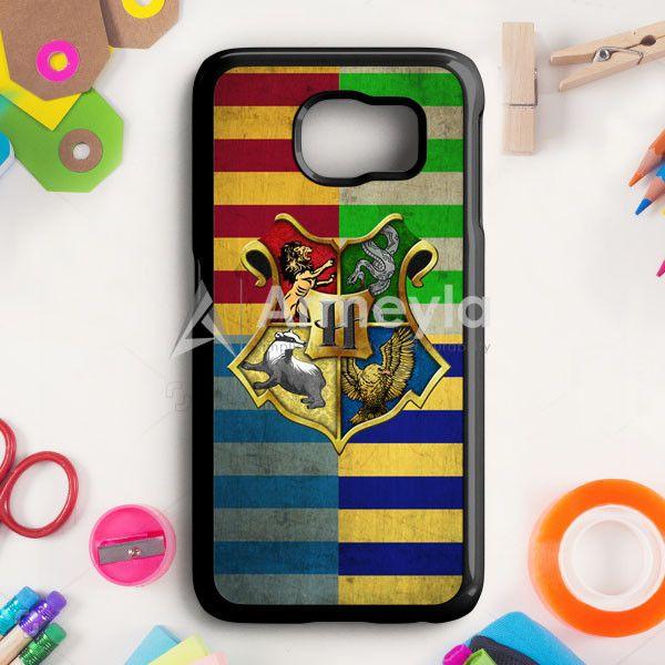 Harry Potter Gryffindor Robe Samsung Galaxy S6 Edge Plus Case   armeyla.com