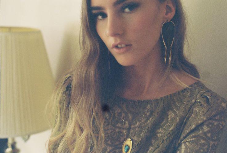 NIYA Petite Model: Taylor Photographer- Malinda fisher Mua- Lauren fisher Jewelry: Desert Rose #NIYAModels #Model #SLC #UTAH #ModelAgency #Petite #Agency #PhotoShoot #Beautiful #Pose #Shoot
