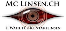 Kontaktlinsen zum Schottenpreis mit Mclinsen.ch