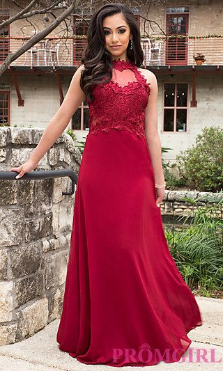 4929adbe9 SOI-PL-D16587 | Style/Fashion Ideas | Prom dresses, Dresses, Formal ...