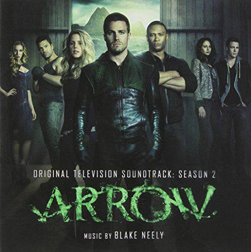 Arrow - Season 2 La-La Land Records http://smile.amazon.com/dp/B00LP82XAQ/ref=cm_sw_r_pi_dp_TkGTvb1EJ8JCH