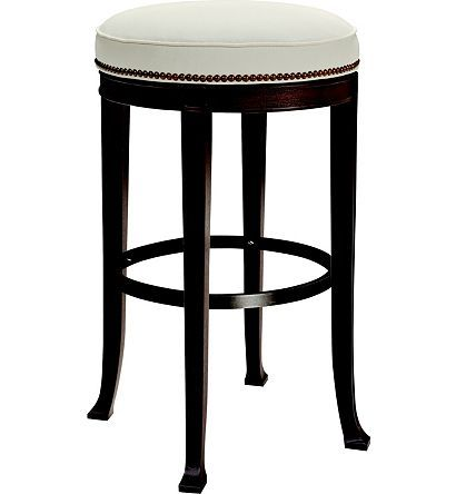 70 Best Images About 1911 Collection Hickory Chair On Pinterest Ash Backless Bar Stools And