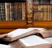 Advocate Ali and Haseeb Law Associates