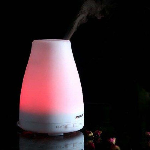 23 Best Images About Mist Lamps On Pinterest Diffusers