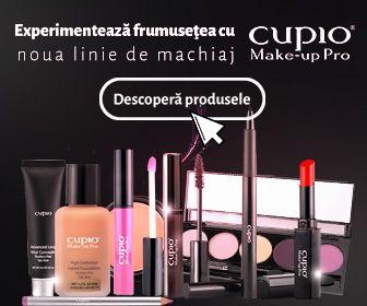 Sanatate pentru prieteni: Produse cosmetice de calitate premium