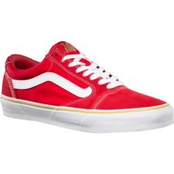 http://boots.bamcommuniquez.com/vans-tnt-5-skate-shoe-mens-redgoldwhite-8-5/ %$ – Vans TNT 5 Skate Shoe – Men's Red/Gold/White, 8.5 This site will help you to collect more information before BUY Vans TNT 5 Skate Shoe – Men's Red/Gold/White, 8.5 – %$  Click Here For More Images  Customer reviews is real reviews from customer who has bought this product. Read the real reviews, click the following button:  Vans TNT 5 Skate Shoe –