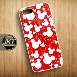 Mickey Mouse 013  - Phone Case untuk iPhone, Samsung, HTC, LG, Sony, ASUS Brand #disney #phone #case #custom #mickeymouse