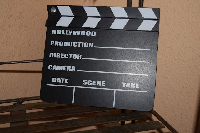 5 películas del 2016