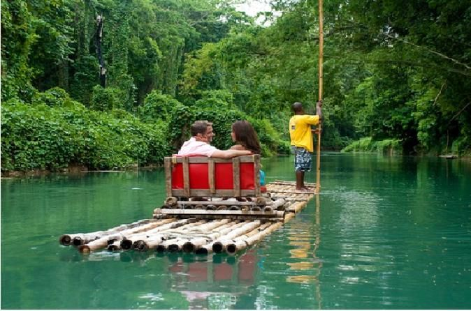 25 best ideas about runaway bay jamaica on pinterest for Bay area vacation ideas