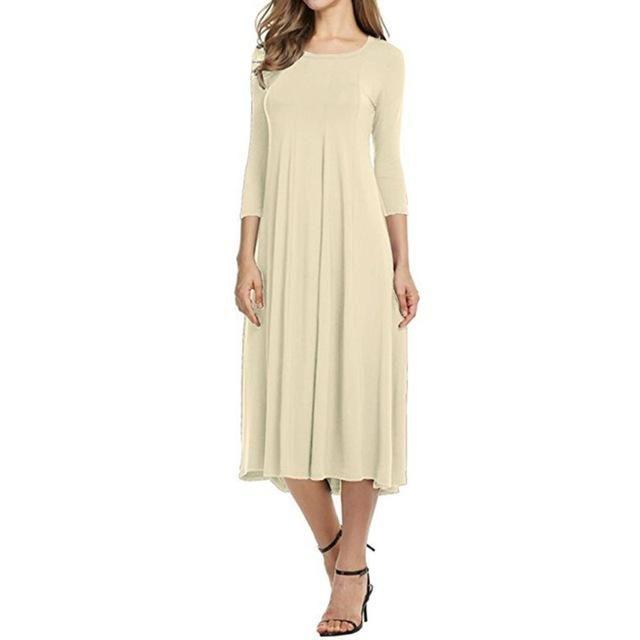 12 best moeder van de bruid images on Pinterest | Bridal gowns ...