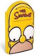 Watch The Simpsons Season 6 Episode 19: Lisa's Wedding Online Free Putlocker   Putlocker - Watch Movies Online Free