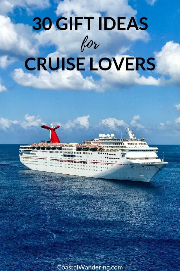 Pin On Cruises Travel
