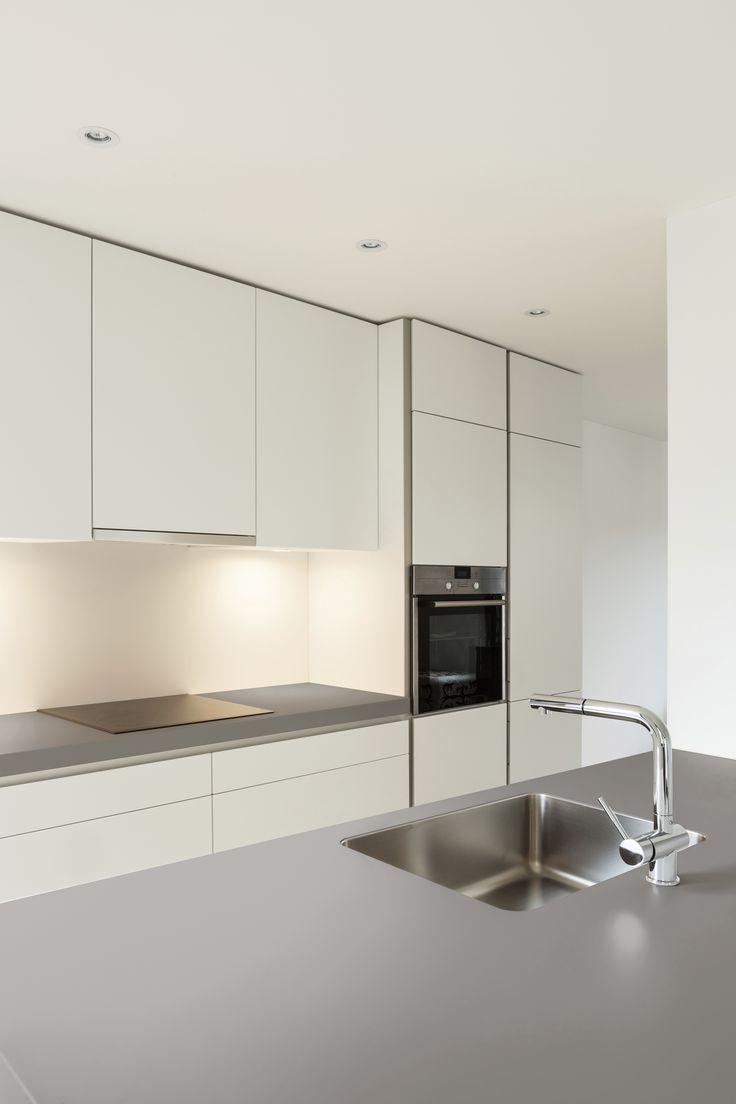 15 best dekton inspiration images on pinterest kitchen ideas kitchens and contemporary unit. Black Bedroom Furniture Sets. Home Design Ideas