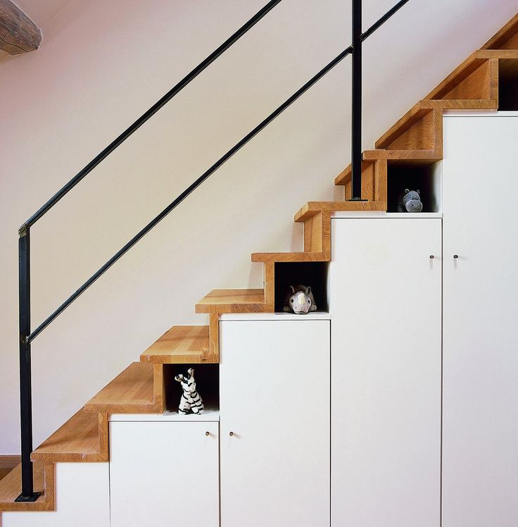 60 Unbelievable Under Stairs Storage Space Solutions: Pin On Quality Pins