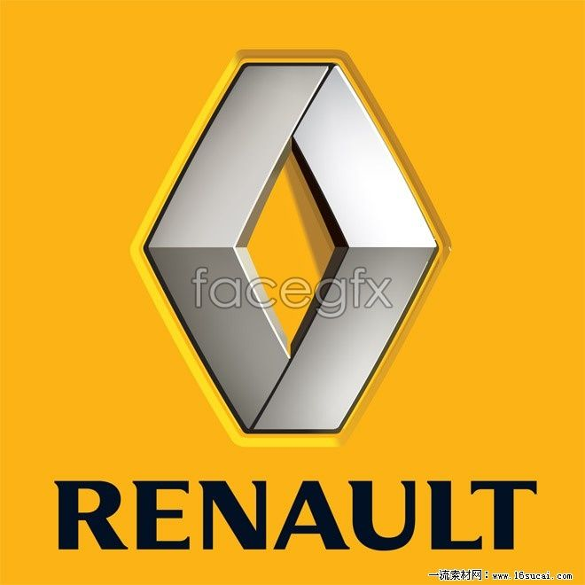 Best Car Logos Images On Pinterest Car Logos Badges And Hood - Car sign with namespolskisport pictures of car brand logos with names