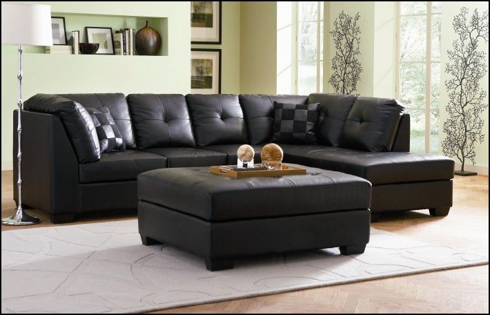 cheap sectional couches under 300