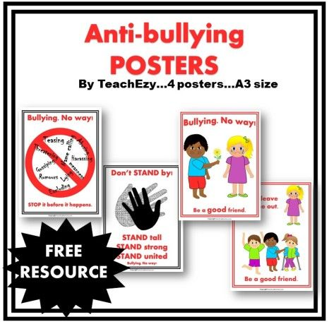 bullying and good morning teacher This is why bullying has become epidemic the teacher is the only one in position to put bullying in the classroom: the ultimate guide to hi good morning.