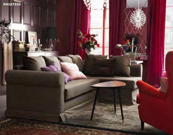 What's New On IKEA Catalogue 2015 11