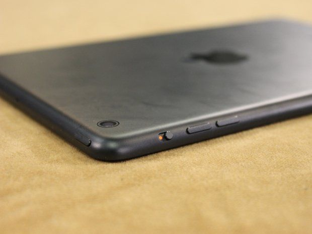 RUMOR: A Thinner, Lighter Version Of The Big iPad Could Be Coming As Soon As March