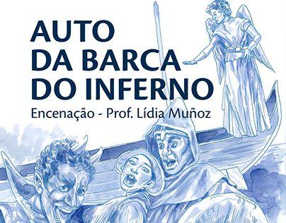"Check out new work on my @Behance portfolio: ""Cartaz para ""A"" http://be.net/gallery/53591109/Cartaz-para-A"